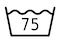 75_Industriewaschen